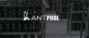 antpool bitcoin mining pool | top 5 best bitcoin mining pools | what is bitcoin mining pool | top bitcoin mining pools | best bitcoin mining pools |