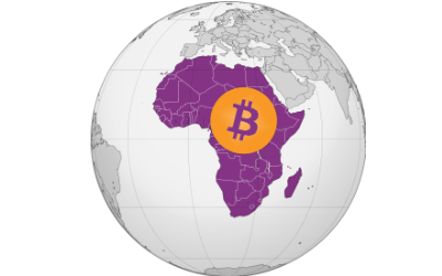 Africa Hold The Potential To Become One Of The Biggest Markets For Cryptocurrencies