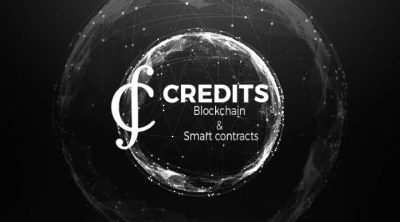 Applications Of Smart Contracts In Real Esate Industry