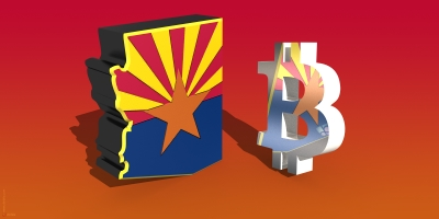 Arizona State in U.S Might Allow It's Citizens To Pay Taxes In Bitcoins