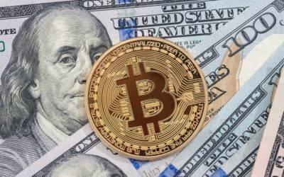 U.S. Lawmaker Jared Polis Asks For Bitcoin Disclosure Guidelines