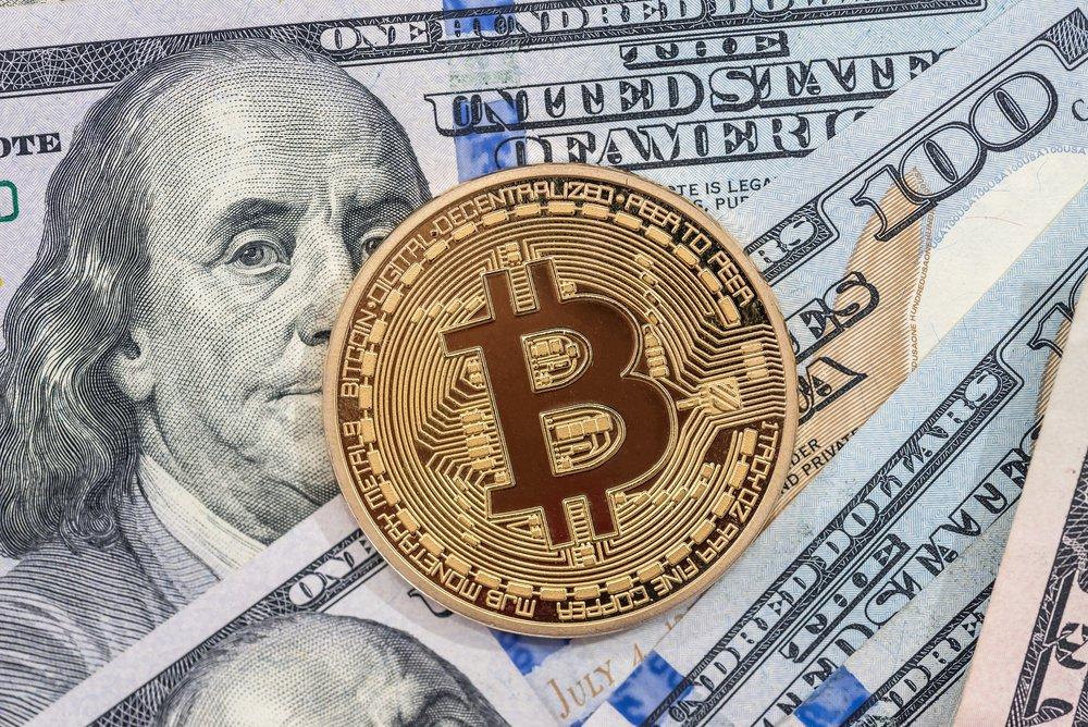 U.S. Lawmaker Jared Polis Asks For Bitcoin Disclosure Guidelines