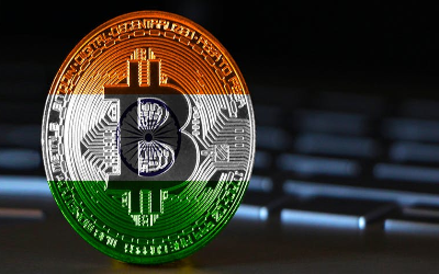 Bitcoin Enthusiasts In India Considers To Buy Bitcoins Internationally As Regulation Tightens