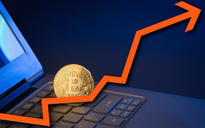 Bitcoin Price Will Reach At It's All Time High In July 2018 – Says Tom Lee
