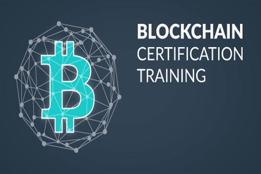 Australian University Launches Blockchain Course