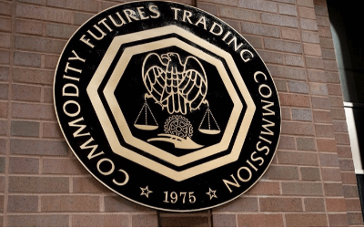 Distributed Ledger Technology And Cryptocurrency Committee To Be Established By CFTC