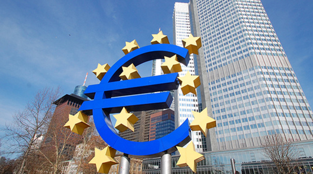 European Central Bank Wants To Regulate Cryptocurrencies Before G20 Summit