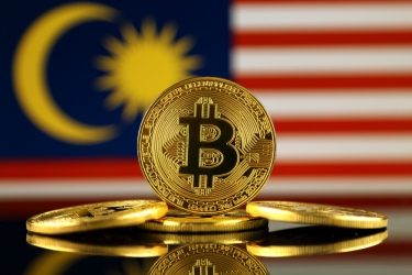 Malaysia's Central Bank Negara Lets Public Decide The Future Of Cryptocurrencies