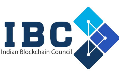 Indian Blockchain Council Academy Opening In Kerala
