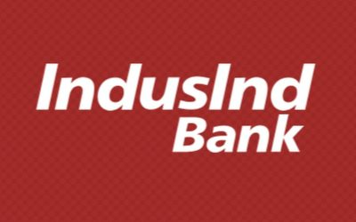 IndusInd Bank Collaborates With Ripple To Facilitate Cross-Border Remittance