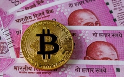 Income Tax Department In India Sends Notices To 1 Lakh Bitcoin Investors