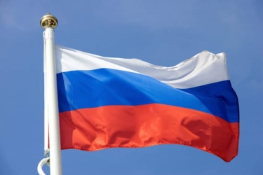 Russia To Introduce Accreditation For ICO Projects
