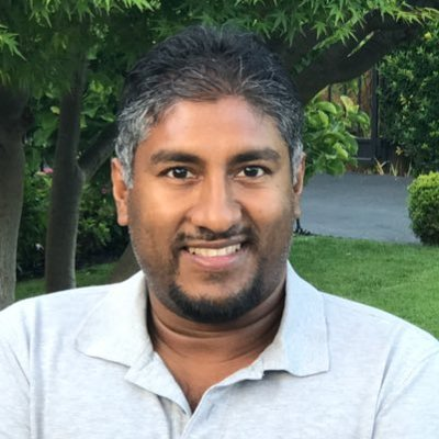 List of top blockchain influencers | list of top cryptocurrency influencers | list of top blockchain and cryptocurrency influencers | list of top cryptocurrency and blockchain influencers | vinny lingham