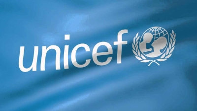 UNICEF Asks PC Gamers To Mine Ethereum And Donate To Syrian Children