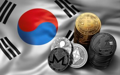 South Korean Finance Minister Confirms It Will Not Ban Cryptocurrencies