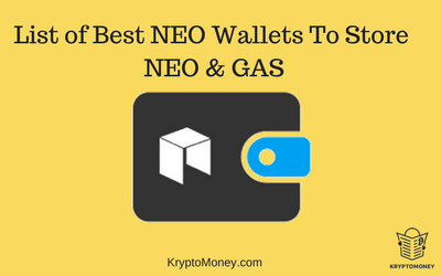 Neo wallets | Top Neo wallets | Gas | NEO | best neo wallets | best gas wallets | top neo cryptocurrency wallets | best gas coin wallets | neo cryptocurrency wallet