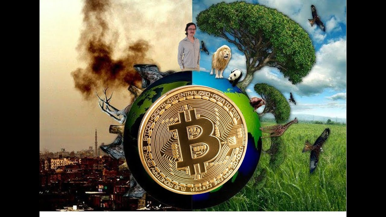 buy eco cryptocurrency