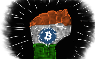 Bitcoin Mining Training In 30 Cities Of India
