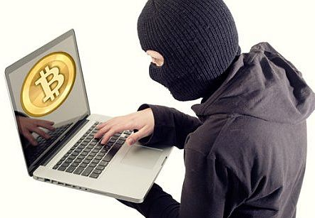 Indian Woman loses Bitcoin Worth $55,000, Shares Details With Scammers