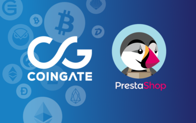 Around 80,000 Merchants In Europe Get An Option To Accept Crypto Thanks To Coingate