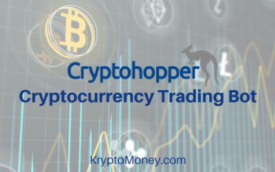 What Is Cryptohopper – Cryptocurrency Trading Bot