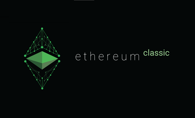 Ethereum Classic (ETC) Trends and New Features in 2018