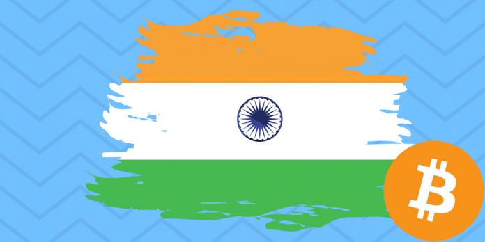 Hyderabad | Bitcoin | Bitcoin News India | Bitcoin Voucher | bitcoin in india | bitcoin vouchers | crypto vouchers | bitcoin hyderabad | btc vouchers
