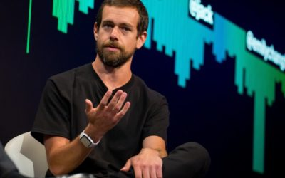 Bitcoin May Be The World's First Single Currency by 2028 : Twitter CEO