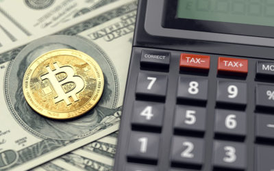 Arizona House Committee Passes Bill Which Allows Citizens To Pay Taxes In Bitcoins