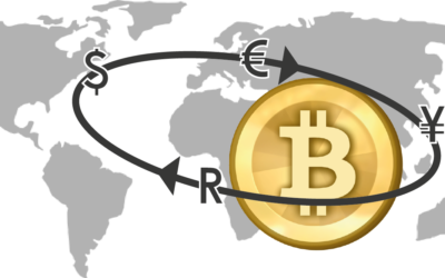 Bitcoin Start-Ups In Asia To Make Their Debut At Remittances Market