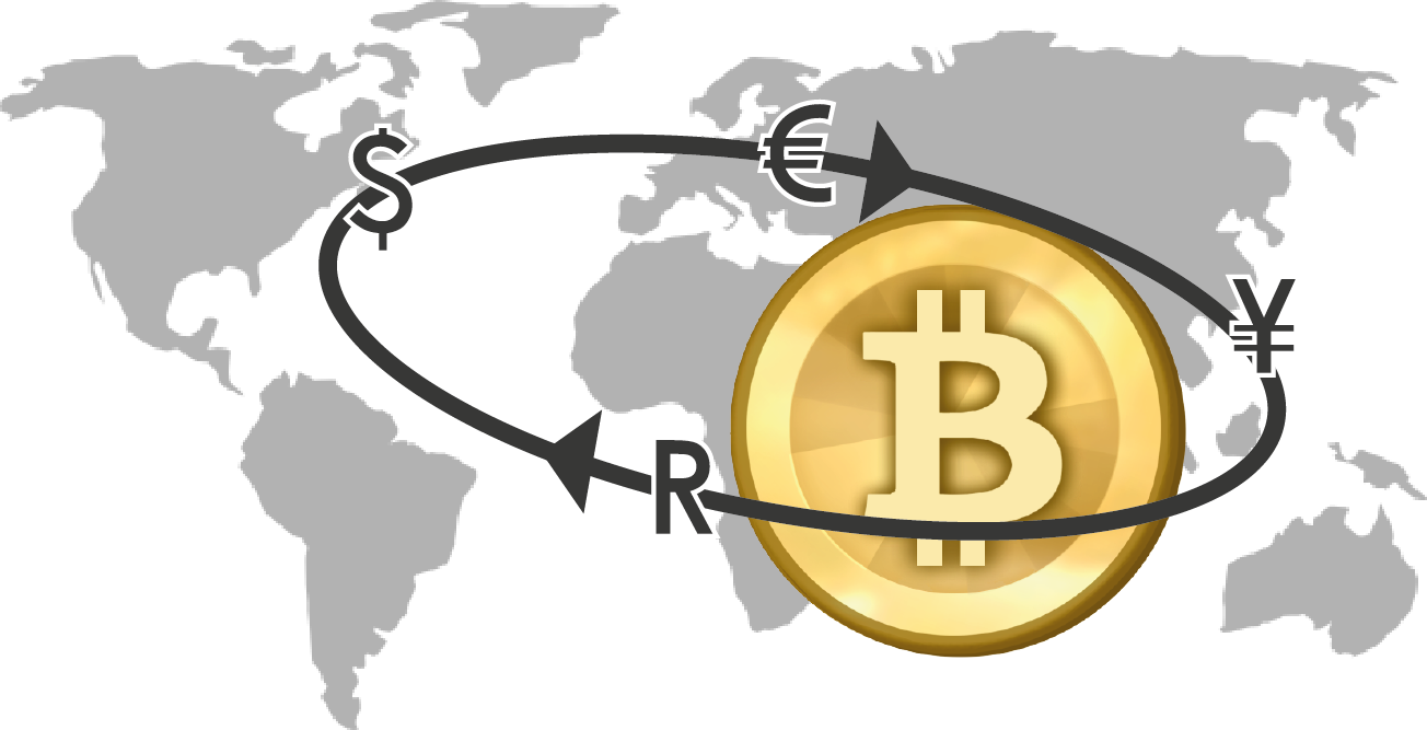 bitcoin remmittances | cryptocurrency remmittances