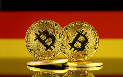 Germany Will Not Tax Bitcoin Users Who Are Willing To Buy Good & Services And Paying in Bitcoins