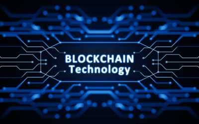 Blockchain Without Cryptocurrencies | Application Of Blockchain Technology