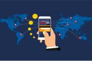 Blockchain and banking | banking and blockchain
