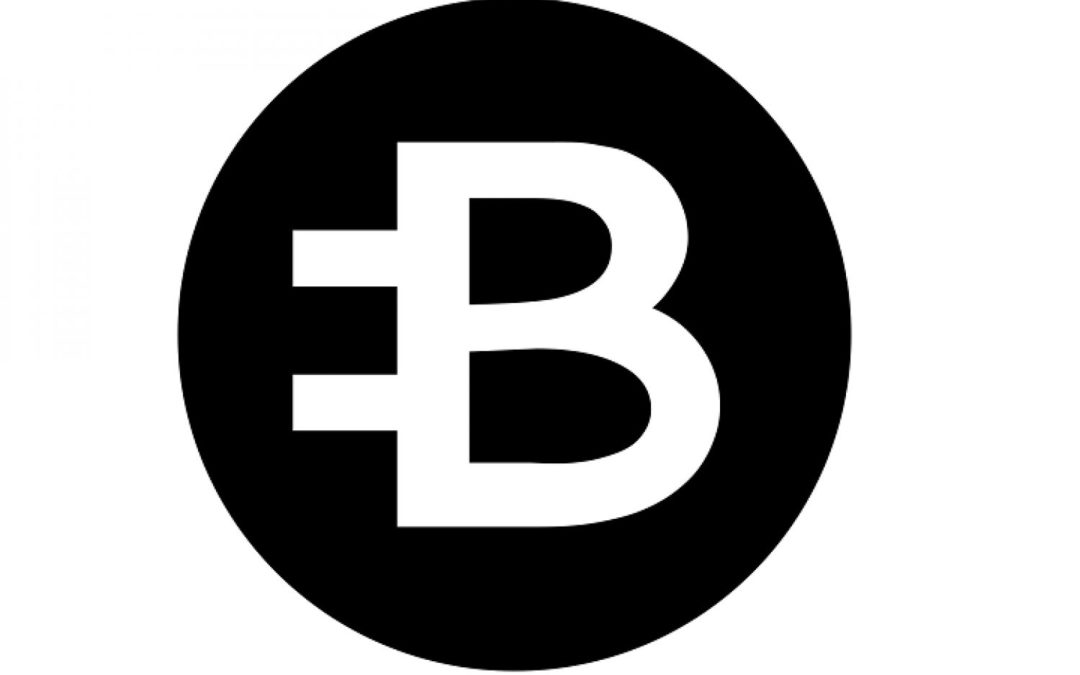 Bytecoin Undergoes Long Awaited Hardfork