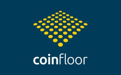 World's First Physically Settled Bitcoin Futures Contract Initiated By Coinfloor In UK