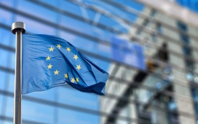 European Union Vice-President Asks For Cryptocurrency Regulations