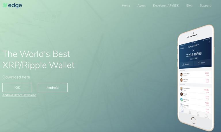 best ripple wallet   ripple coin wallet   xrp wallet   ripple toast wallet