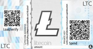 Litecoin wallet | liest of best litecoin wallets | top litecoin wallets | litecoin core wallet