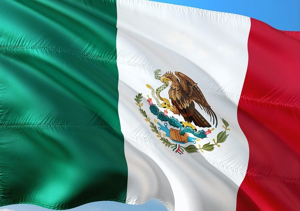 Mexico Congress Approves Cryptocurrency And Crowdfunding Regulations