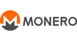 monero | monero cpu mining | Monero pc mining | cryptocurrencies cpu mining | cpu mining coins