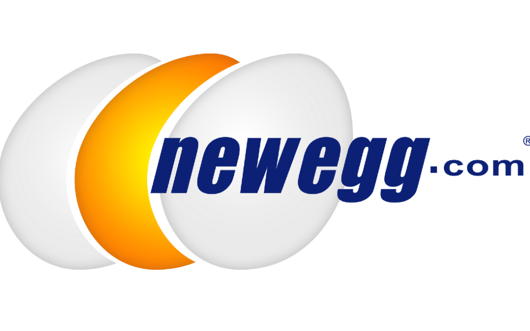 Retail Giant Newegg Accepts Bitcoin Payments