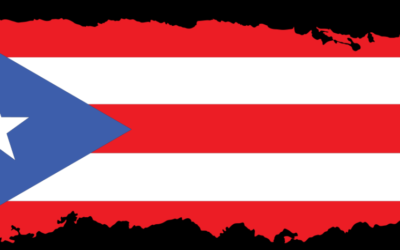Puerto Rico May Become The Next Hotspot For Cryptocurrencies