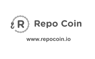 Repo Blockchain Set To Release Repo Coin