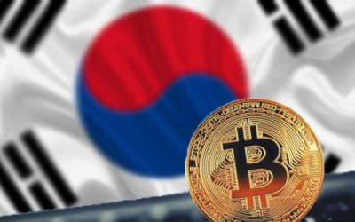 South Korean Travel Website Having 50,000 Hotels To Accept 12 Cryptocurrencies