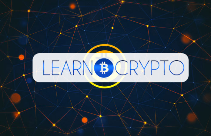 Chicago Based Universities To Start With Bitcoin Classes & Cryptocurrency Courses