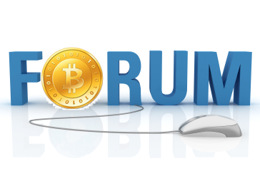 Top Bitcoin Forums To Connect And Discuss About The Bubbling Crypto Issues