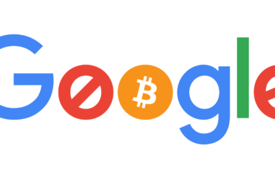 Ban on ICO and Crypto Ads starting from June, says Google