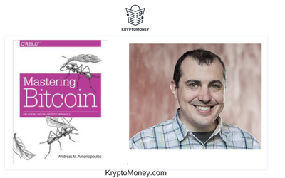 andreas mastering bitcoin books | list of top 10 best bitcoin books | best blockchain books | best books on bitcoins |