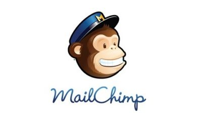 Email Service MailChimp to also block ICO and Crypto Marketing